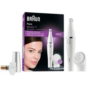 Braun-SE810-Face-curatare