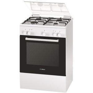 Aragaz-Bosch-HGA223120E