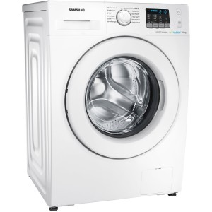 Masina-de-spalat-Samsung-Eco-Bubble-WF8EF5E0W4W