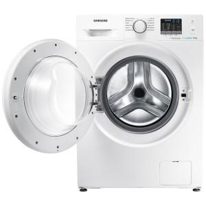 Samsung-Eco-Bubble