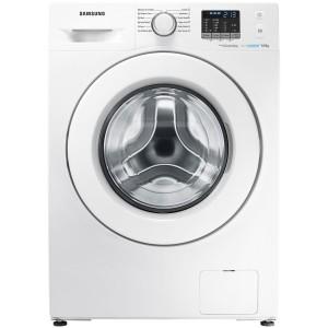Samsung-Eco-Bubble-WF8EF5E0W4W